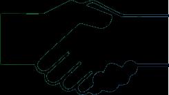 weiterleben-eritrea.de Logo
